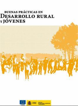 Desarrollo rural y jóvenes